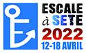 Escale à Sète 2022
